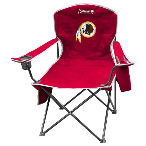 Jarden Consumer Solutions Rawlings NFL Tailgate Folding Chair