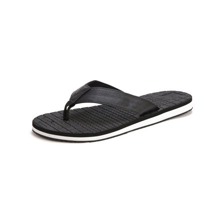 Men Flip Flop Thong Sandals Comfort Casual Lightweight beach Slippers