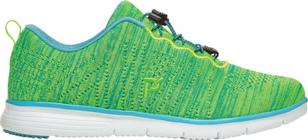 women's propet travelfit sneaker Economical, stylish, and eye-catching shoes