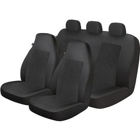 Genuine Dickies Car Seat Covers