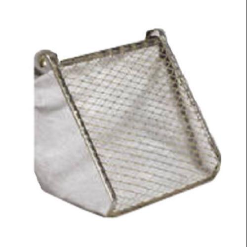 LEAKTITE 9-Inch Metal Bucket Roller Grid