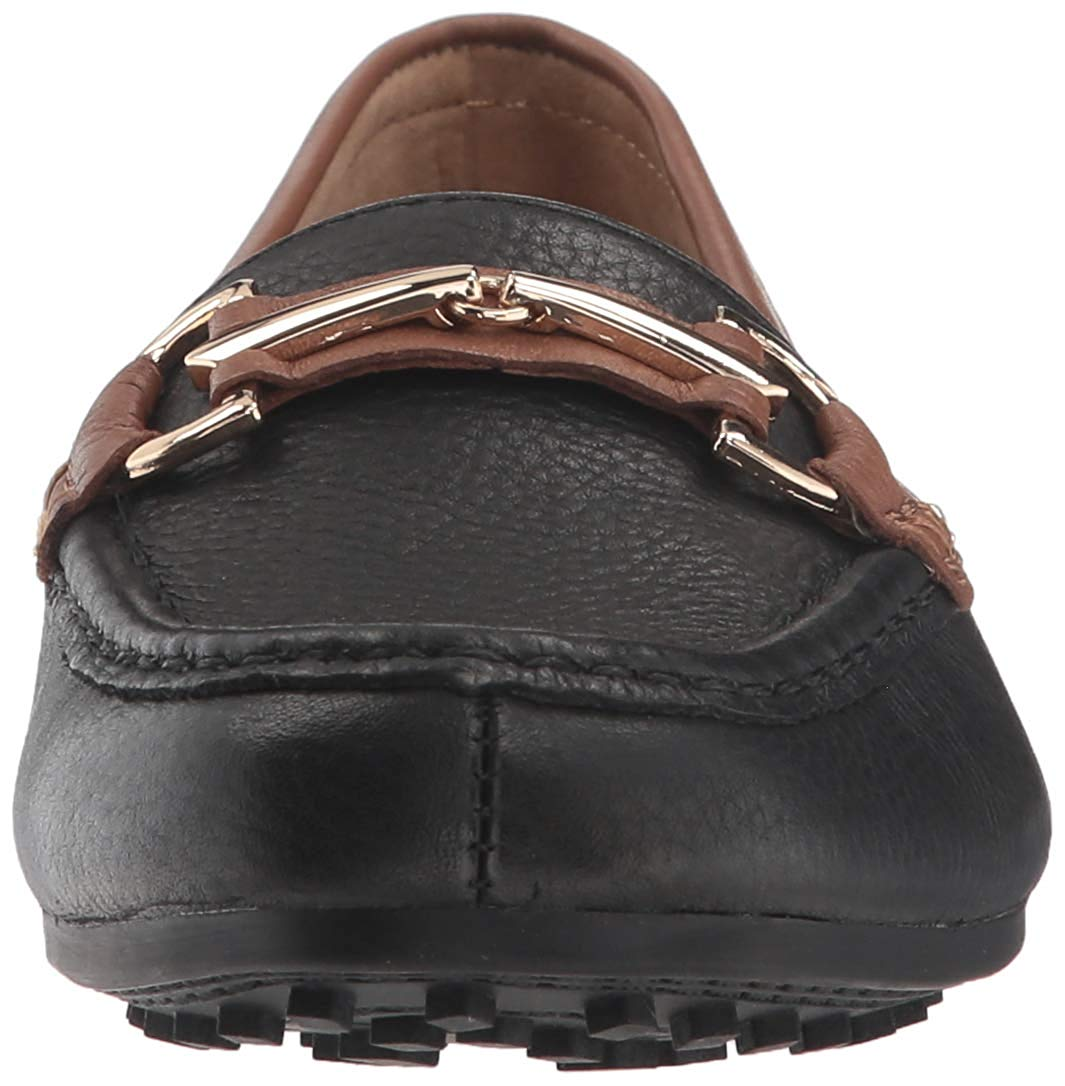 Aerosoles Women's Along Driving Style Loafer - image 1 of 2