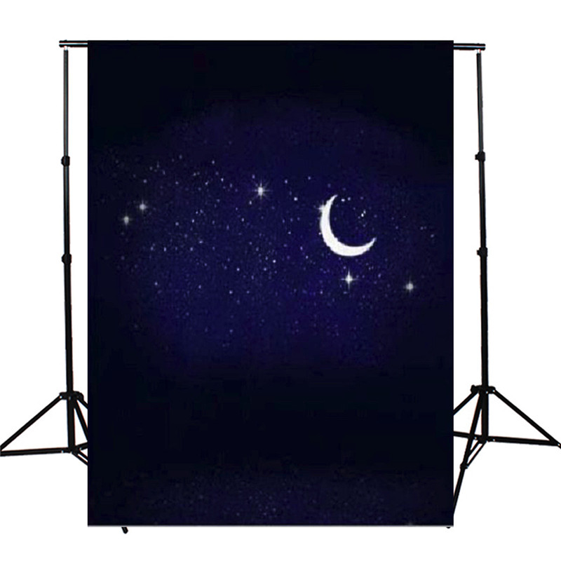 Photography Background Backdrops Screen Studio Photo Props 3x5FT & 5x7FT