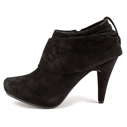 Me Too Women's Lacona Ankle Booties by Me Too