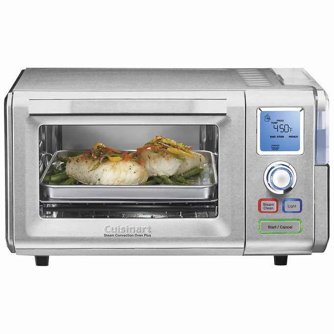 Cuisinart Steam and Convection Oven - image 1 of 1