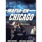 Mafia En Chicago (Sub) by Laguna Films