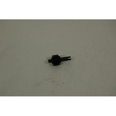 Kawasaki OEM Replacement Oil Pump Gear 16085-011