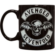 Avenged Sevenfold - Coffee Mug