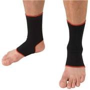 Ringside Ankle Supports Regular