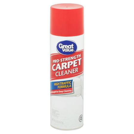 Vanish Power Foam Carpet Cleaner Review Review Home Decor