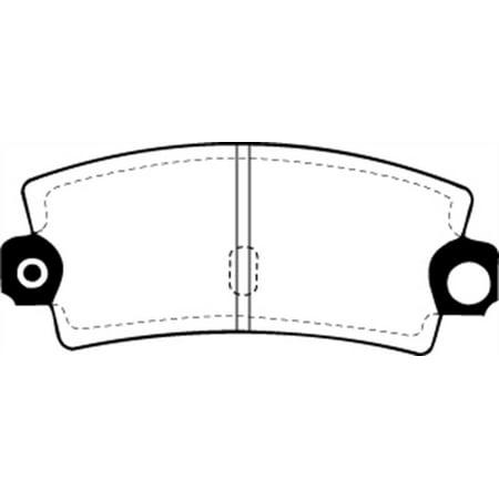 Passenger Side Mirror Lotus Esprit, Lotus Esprit Passenger