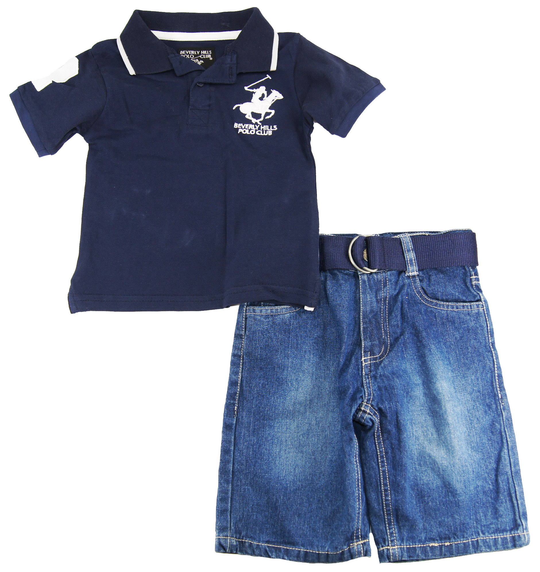 Image result for beverly hills polo club kids clothing
