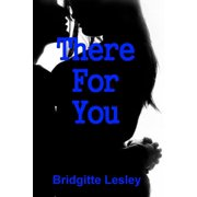 There For You - eBook