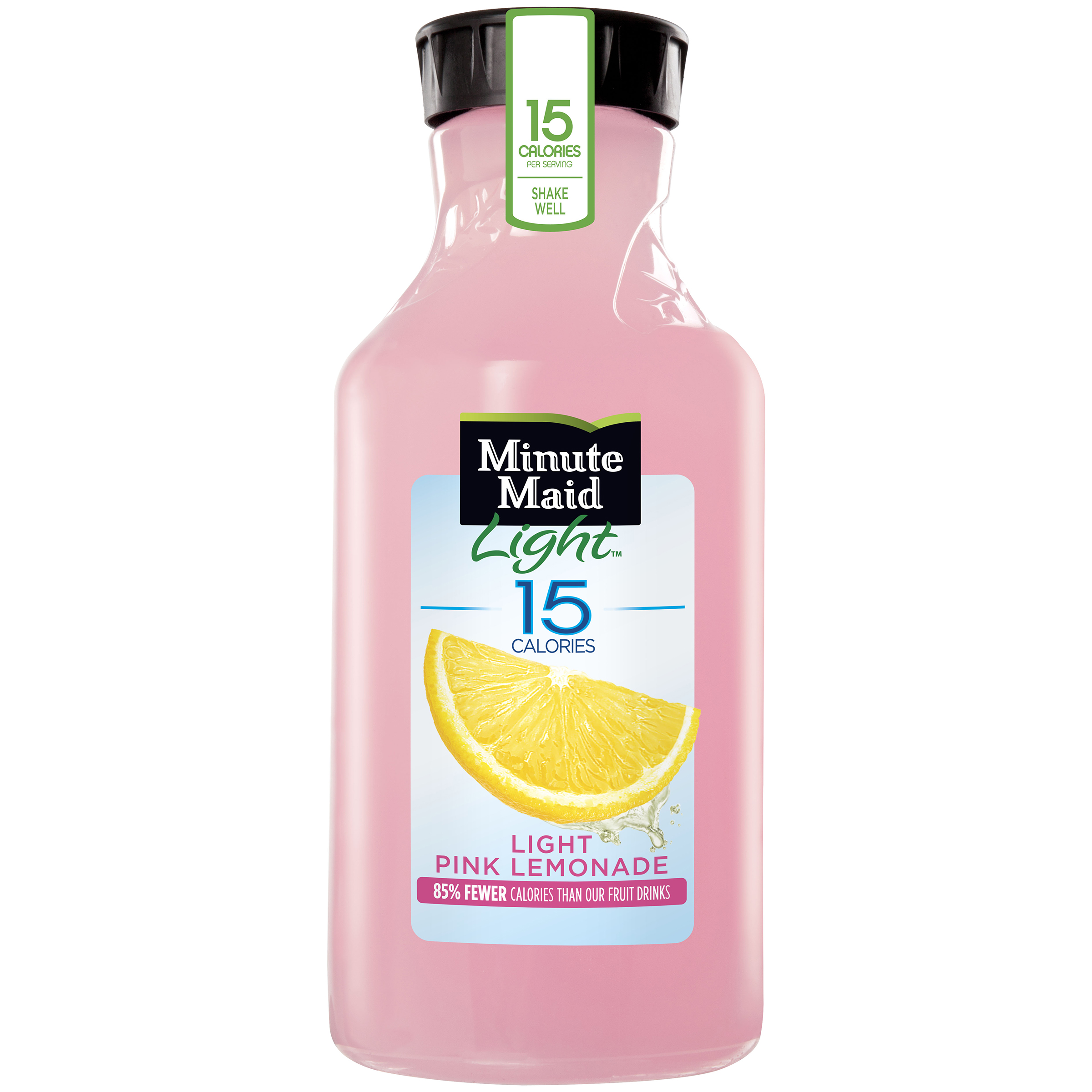 minute maid Minute maid is the no 1 fruit and vegetable juice brand in the world in terms of combined retail volume sales in 20111 classics never go out of style.