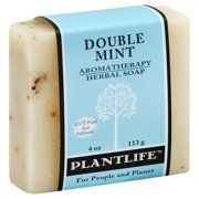 Plantlife Plantlife  Soap, 4 oz