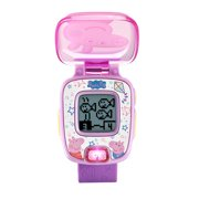 VTech, Peppa Pig Learning Watch, Peppa Pig Toys, Kids Watch