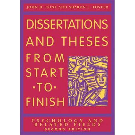 Inspiring essays about teachers