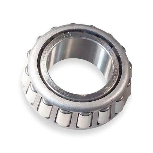 NTN 4T-HM88649PX1 Taper Roller Bearing Cone, 1.375 Bore In