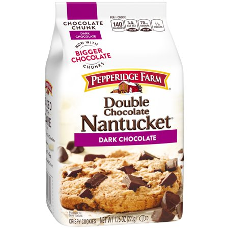 The Best Pepperidge Farm Cookies Recipes on Yummly | Copycat Pepperidge Farm Brussel Cookies, Pepperidge Farm® Goldfish Crackers Chocolate Chip Cookies, Pepperidge Farm Ginger Man Cookies. Sign Up / Log In My Feed Articles. Saved Recipes. New Collection. All Yums. Breakfasts.