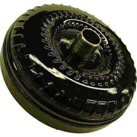 Performance Automatic 574612 700R4 Torque Converter, 2000-2400 Stall ()