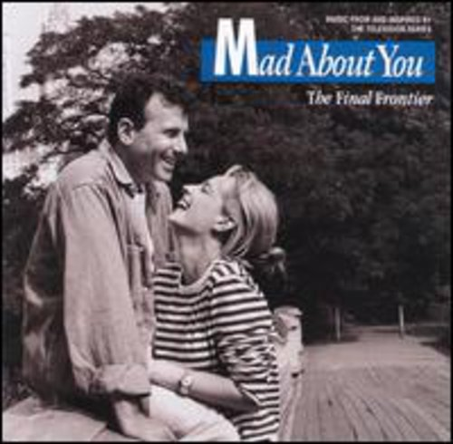 Mad About You Soundtrack