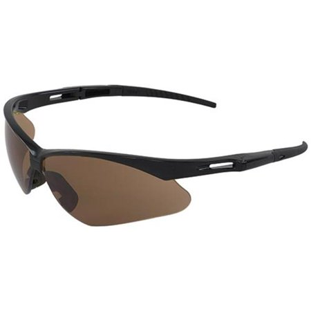 Octane Protective Glasses with Traffic Signal Recognition Lens