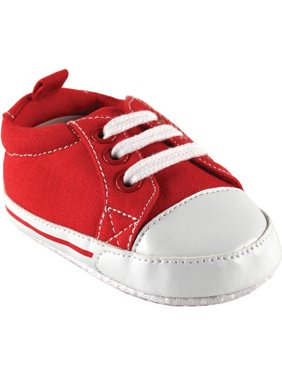7132613ed Baby Shoes - Walmart.com