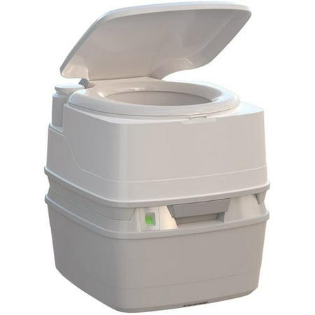 Thetford Porta Potti 550P Marine Sanitation Device
