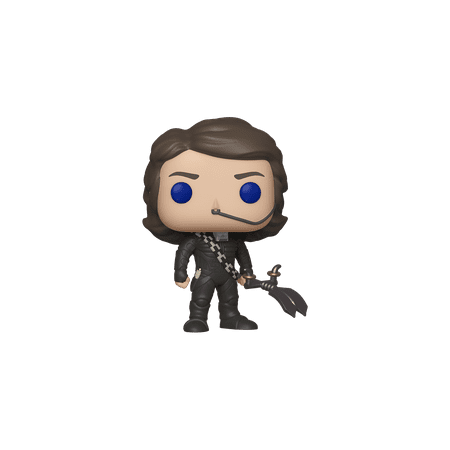 Funko POP Movies: Dune Classic - Paul Atreides