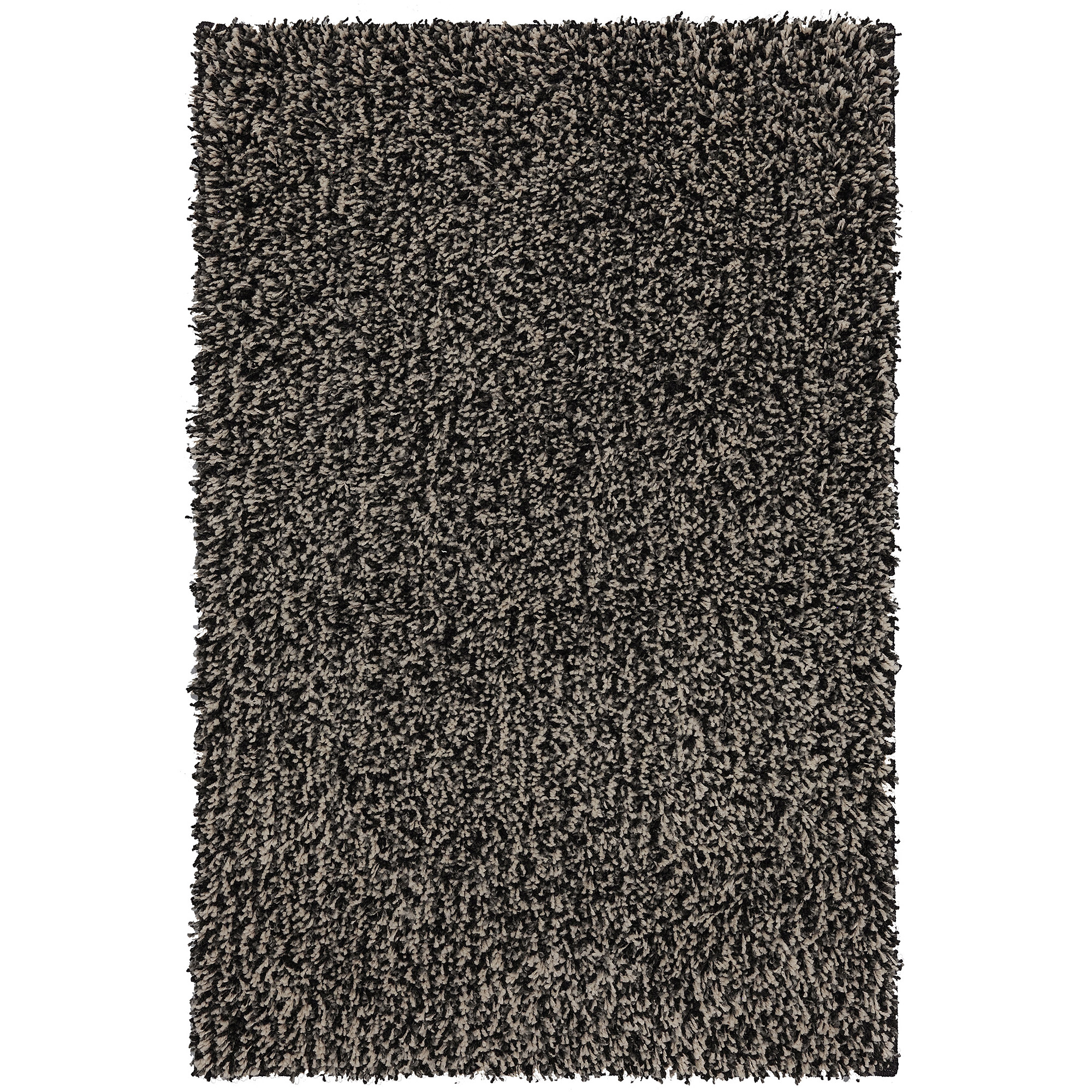 Mohawk Home Wakefield Tufted Area Rug