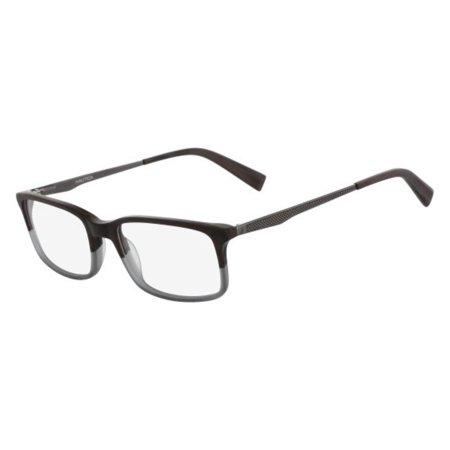 Eyeglasses NAUTICA N 8120 246 MATTE BROWN HORN GRADIENT - Walmart.com