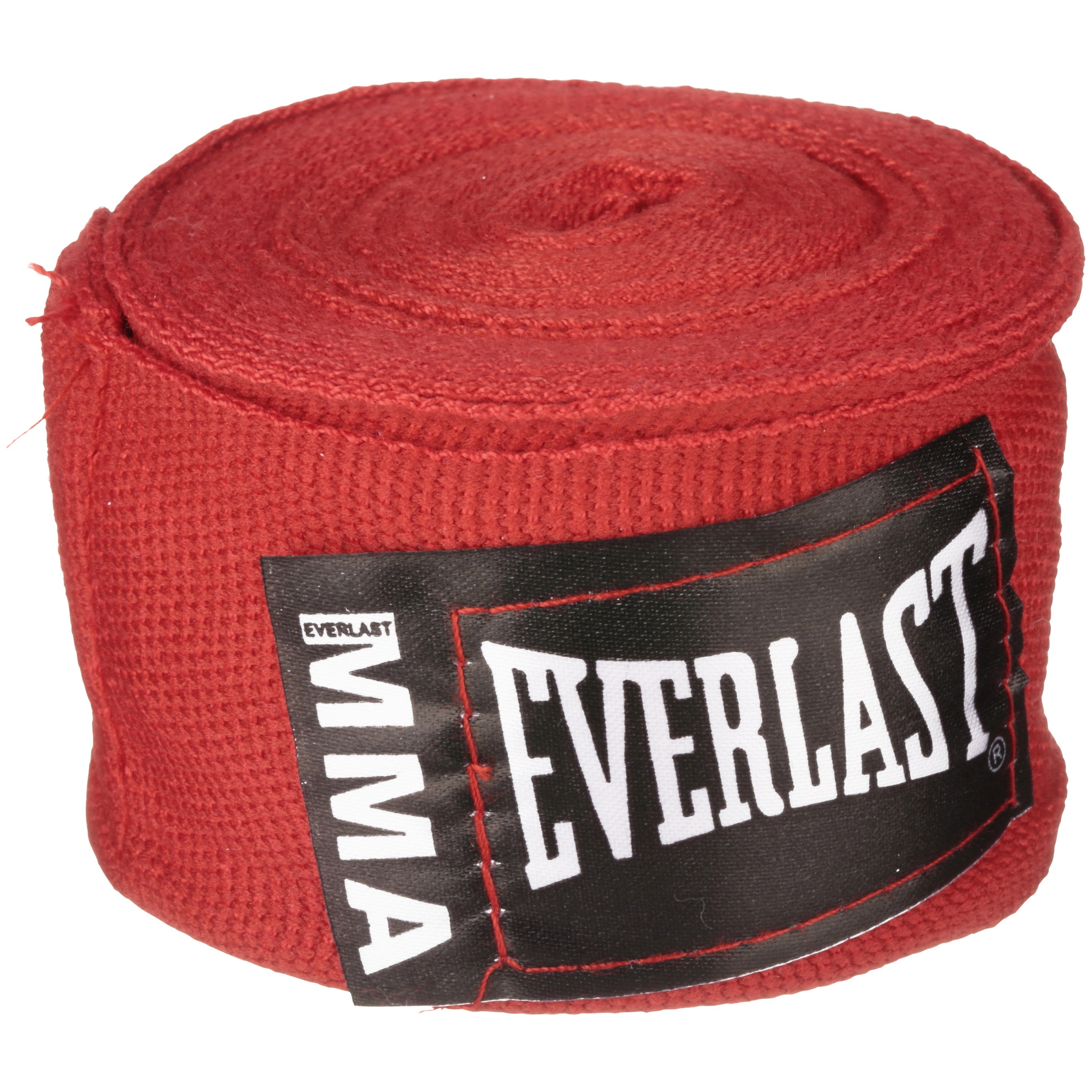 "Everlast® MMA Professional 100"" Level II Hand Wraps Carded Pack"