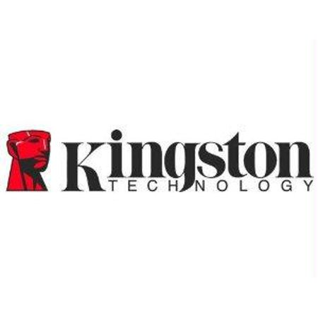 Kingston 16Gb Dtvp30av  256Bit Aes Encrypted Usb 3 0   Eset Av