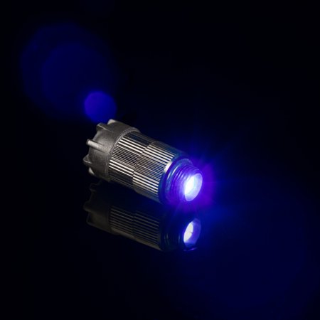Trophy Ridge Replacement Rheostat Sight Light Compatible with all Trophy Ridge Bow