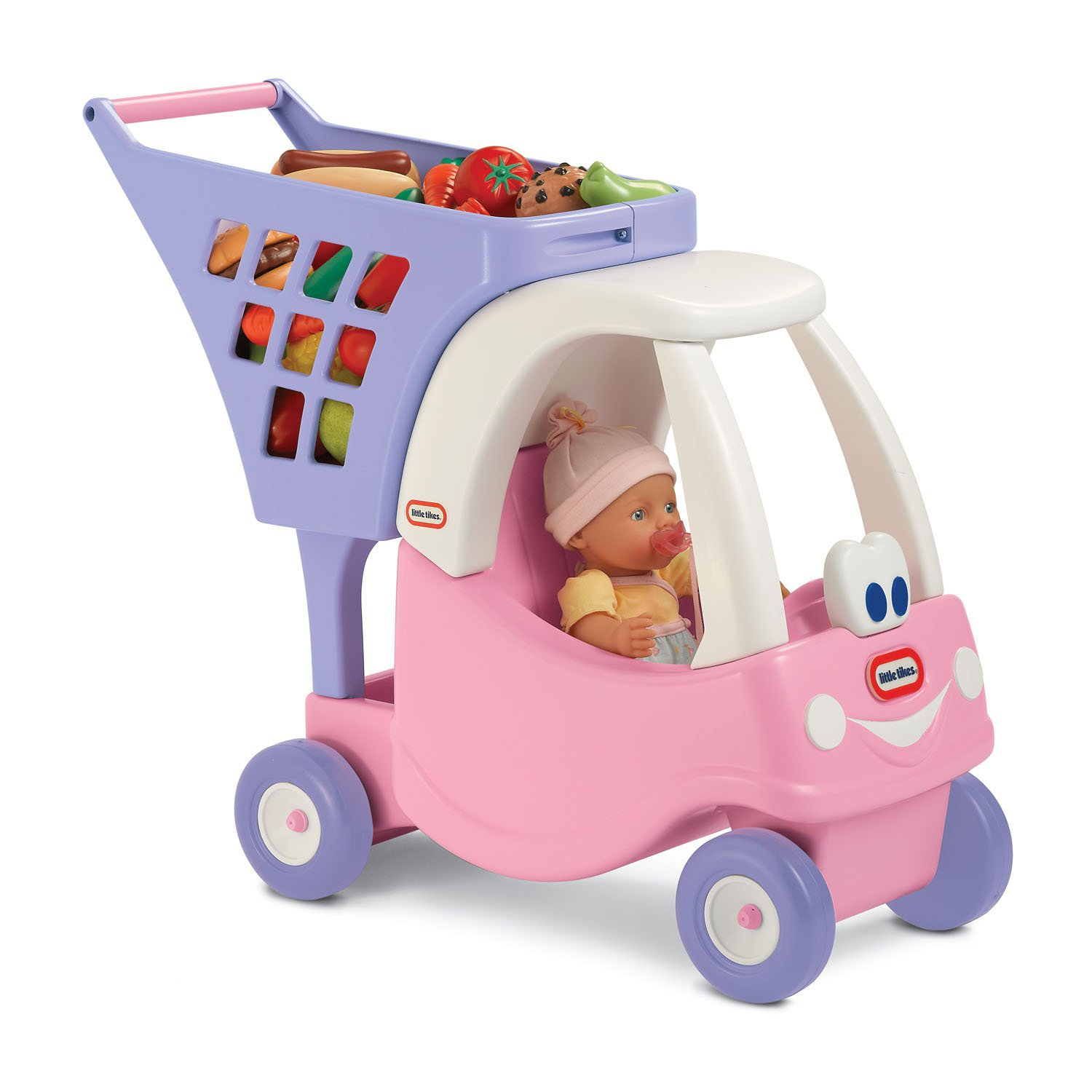 Play Food Accessories Walmart Com
