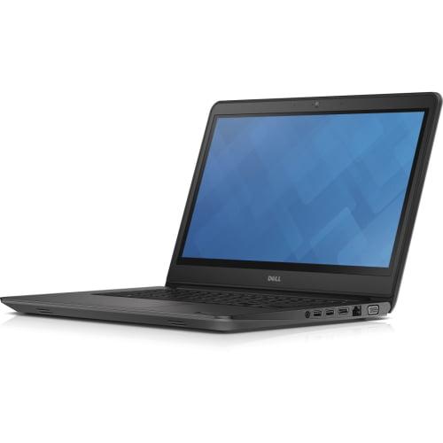 """Dell Inspiron 15 3552 Notebook - Intel Pentium 2.40GHz, ..."