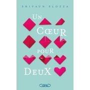 Un coeur pour deux - eBook