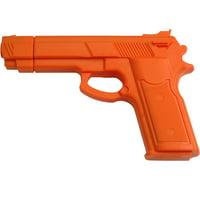 BB & Pellet Guns - Walmart com