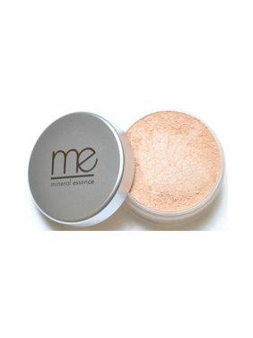 Mineral Essence Mineral Essence  Loose Foundation, 0.35 oz