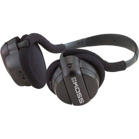 Koss 143396 Stereophone System Wireless (151598) by