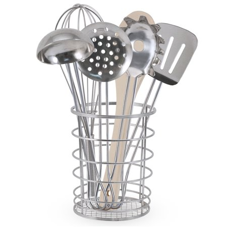 Let's Play House! Stir & Serve Cooking Utensils