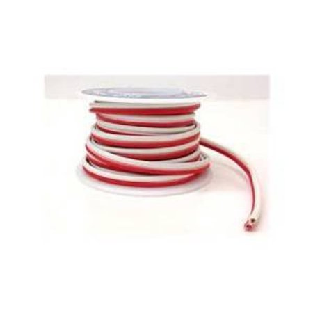 12.5' Wire Roll, 2 Conductor (Crazy Wire)