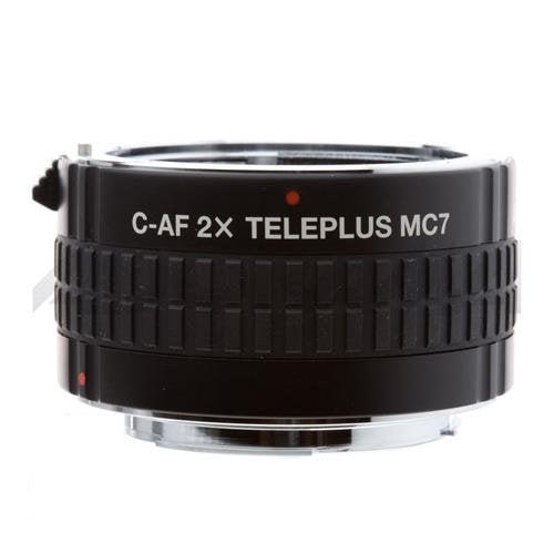 Kenko 2X Teleplus - 7 Element DG for Canon Auto Focus Dig...