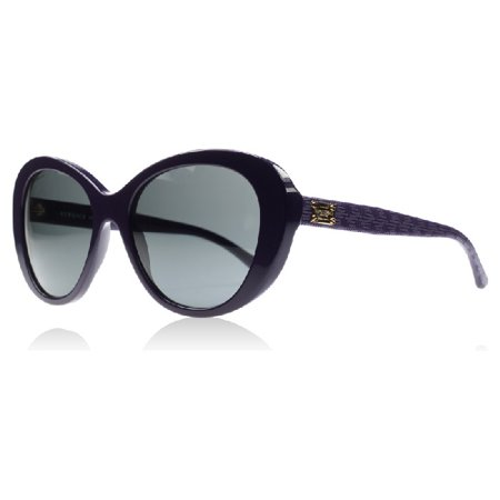 03d15c2a1d00d VERSACE - Versace VE4273-506487 Women s Purple Frame Purple Lens 56mm  Sunglasses New In Box - Walmart.com