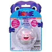 Home Series 1 Baby Boov Mood Figure