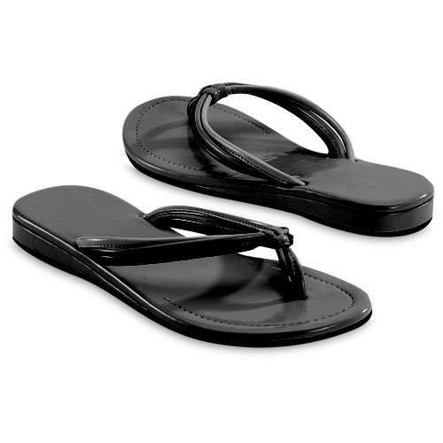 Msy Synthetic Sandal