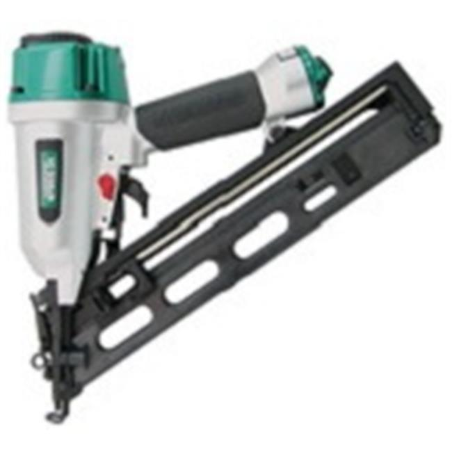Carlson Systems CANF6515 15 Gauge Interchange Finish Nailer by Carlson Systems LLC