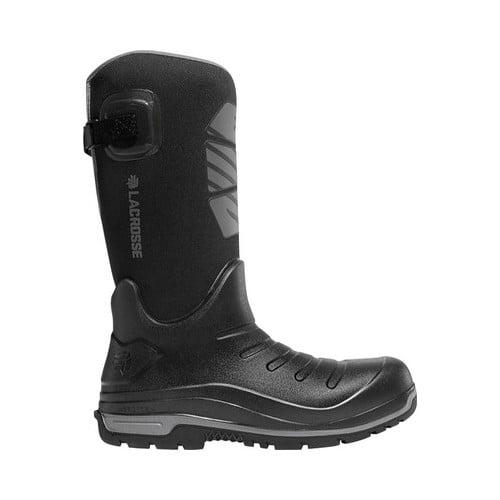 """Men's LaCrosse 14"""" Aero Insulator Boot by LACROSSE"""