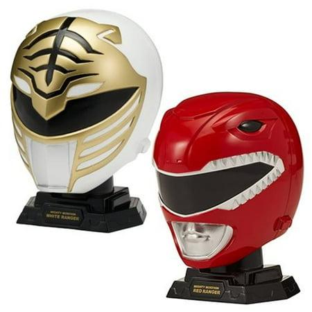 Rangers Mini Helmet Texas Rangers Mini Helmet Rangers