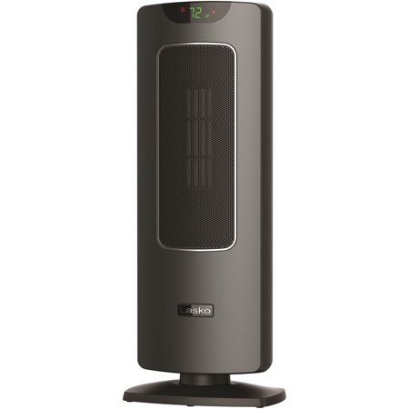 Lasko Ultra Ceramic Tower Heater with Remote Control and Save Smart (Best Lasko Ceramic Tower Heater)